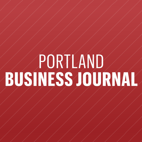 Missionary Chocolates in Portland Business Journal