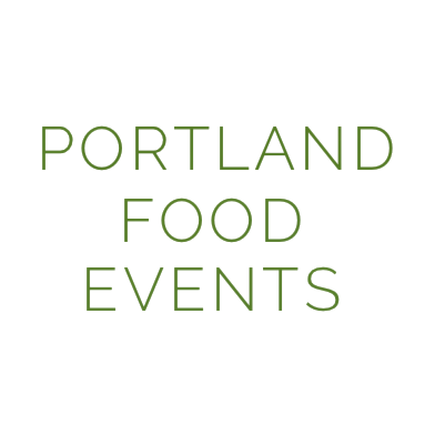 Missionary Chocolates in Portland Food Events